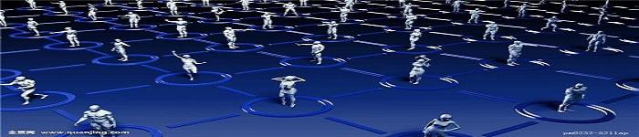 浅析Linux服务器网络开发模型