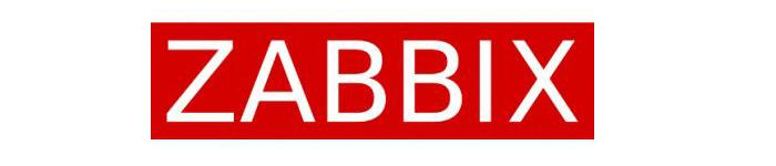 Zabbix是什么?