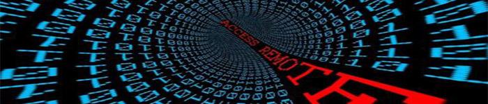 如何让你的Linux系统免受这个 DHCP 漏洞