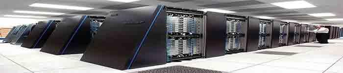 IBM超级计算机评美国科技产业最谨慎CEO 马斯克登顶