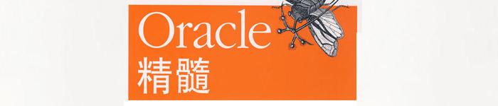 《Oracle.精髓(第4版)》pdf电子书免费下载