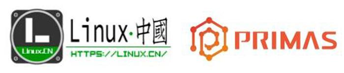 Primas 与「Linux 中国」开源社区合作,实现相互赋能