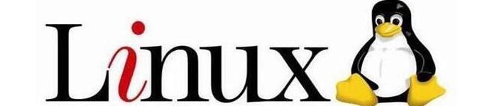 Linux应用程序将支持18款Chromebook