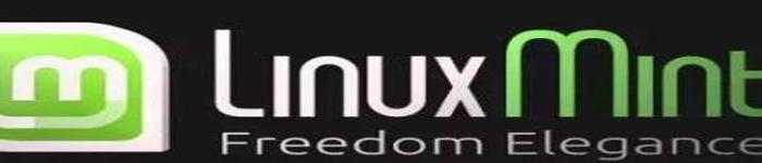 "Linux Mint 19 ""Tara""新版发布下载"