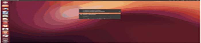 《Ubuntu12.10 菜鸟使用手册合集》pdf版电子书免费下载