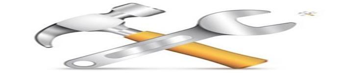 分享7 个开源项目管理工具
