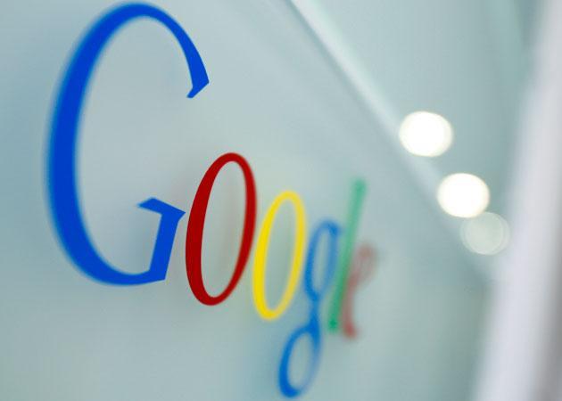 谷歌:安全问题机制并不如你想象中安全谷歌:安全问题机制并不如你想象中安全