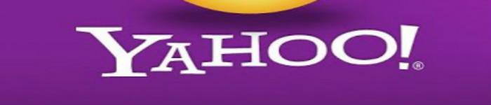 即时聊天工具Yahoo Messenger将于近期关闭