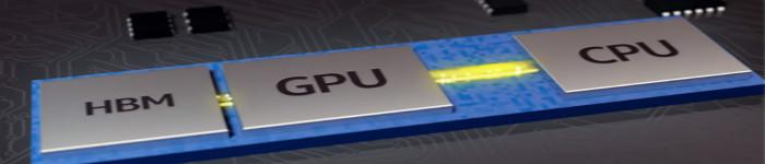 英特尔计划于 2020 年推出首款独立的 GPU 产品