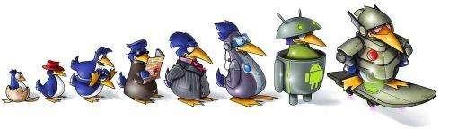 《从零开始学Linux服务器》pdf电子书免费下载