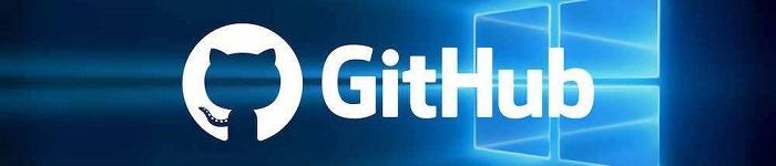 微软拟50亿美元收购代码托管平台GitHub