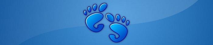 GNOME 入驻 GitLab