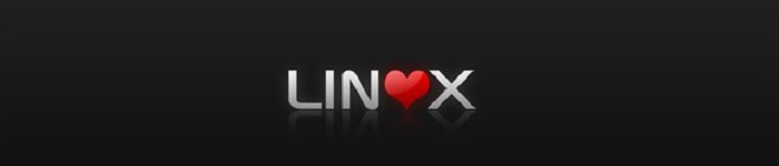 4MLinux 25.0 :平滑处理CA证书