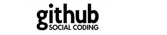 Linux基金会力挺微软收购GitHub