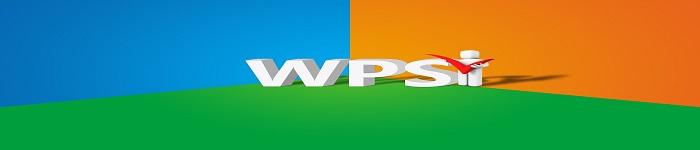 金山WPS发布了Linux WPS Office