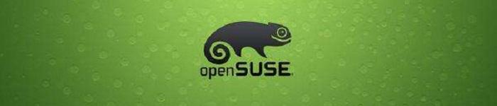 openSUSE Leap 15 已支持 Raspberry Pi 等ARM设备