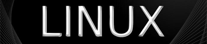 AV Linux发布新版本:优化音频和视频处理功能