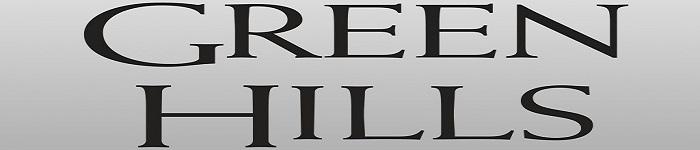 Green Hills软件公司宣布将提供安全虚拟化及车用级Linux 研发工具
