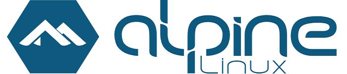 Alpine Linux 3.8.0 发布