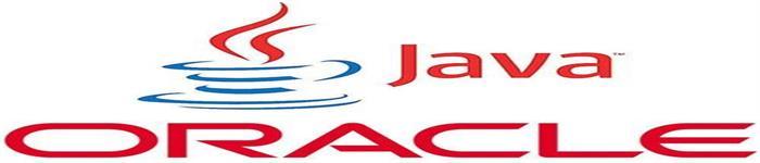 Oracle 宣布新的 Java SE 订阅模式