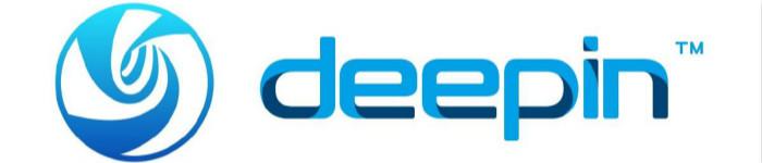 新版Deepin发布,更好的HiDPI支持