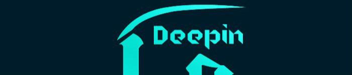 在Ubuntu18上安装Deepin的DDE桌面环境