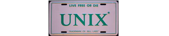 Linux和Unix的源远流长