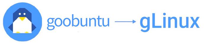 Debian成为Google内部Linux发行版的新选择