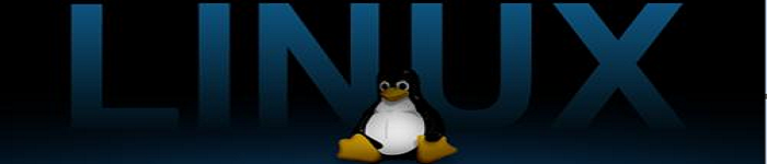 腾讯将两大自研项目送给Linux基金会