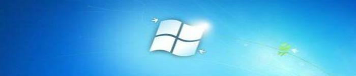 微软为.NET Core 2.1提升了性能及部署选项