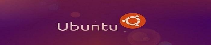 Ubuntu 14.04 结束支持该如何应对?