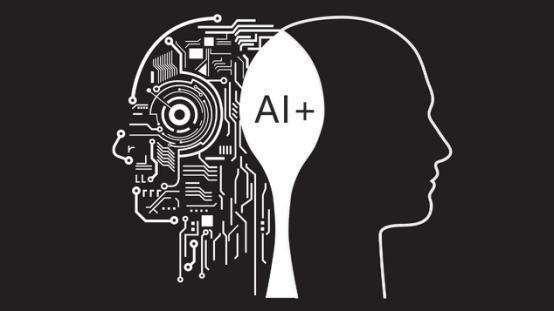 人工智能让服务器市场百花齐放人工智能让服务器市场百花齐放