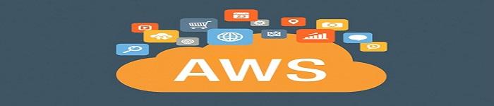 AWS远超微软、Google,保持云市场的统治地位