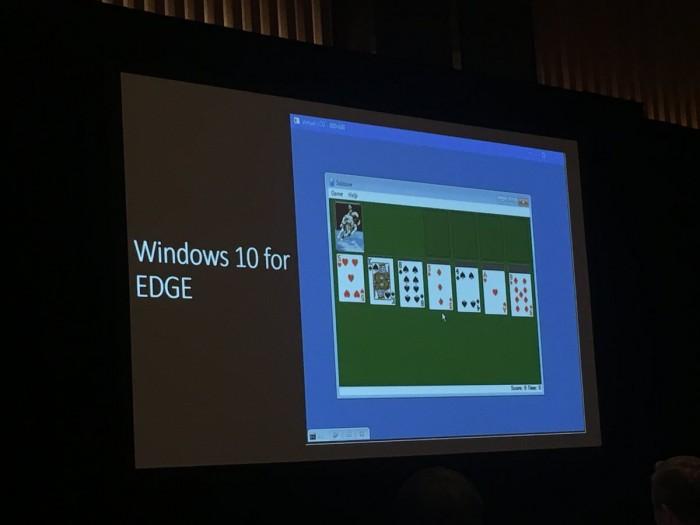 微软自研处理器的小动作:已经开始移植其他平台的工具链微软自研处理器的小动作:已经开始移植其他平台的工具链