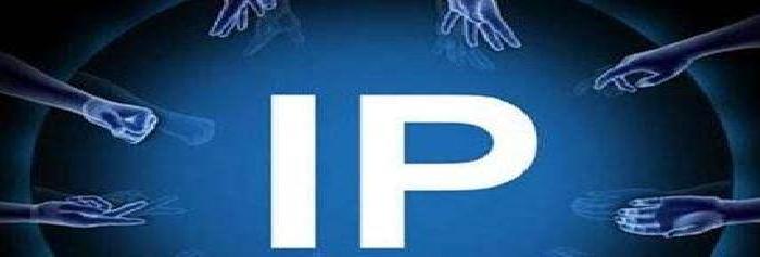 什么是公网IP、内网IP和NAT转换?