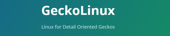 Linux的五大功能值得值得微软学习
