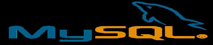 重要的MySQL 文档存储知识点扫盲