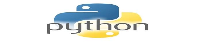 利用Python开发猜数字游戏