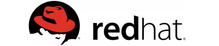 红帽虚拟化4.2新品六大亮点
