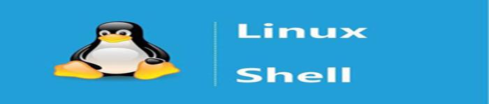 如何用Bash 脚本实现每次登录到 Shell 时可以查看 Linux 系统信息
