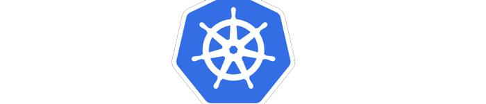 英特尔贡献基于 Kubernetes 分布式深度学习平台:Nauta