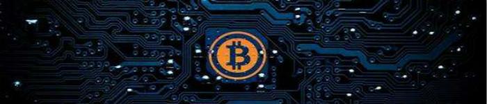 Canonical公司发布声明称未规定禁止通过Snap挖掘加密货币
