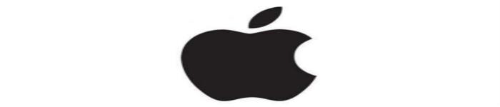 iOS应用未来可能会在macOS上运行