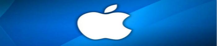苹果在WWDC大会上发布新版机器学习Core ML 2