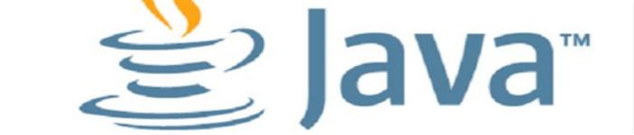 Java的序列化特性即将被剔除