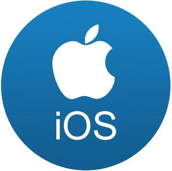 火狐浏览器Firefox 12 for iOS将增加新的生产力功能!火狐浏览器Firefox 12 for iOS将增加新的生产力功能!