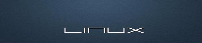 linux虚拟机解决不识别用户密码,无法登录问题