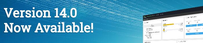 Untangle NG Firewall 发布 14.0 版