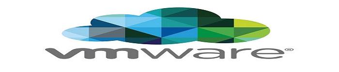一起来看 VMware之网络设置