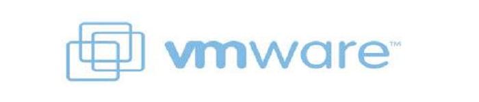 又是一个github吗? Kubernetes 初创公司 Heptio被VMware 收购